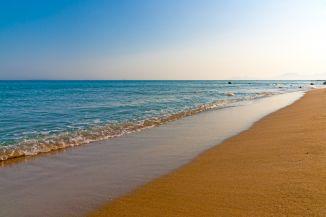 Kap Helona Beach