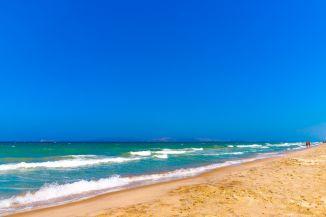 Tam Tam Beach Kos